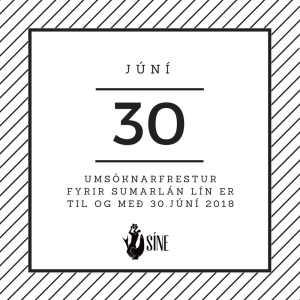 30 (2)